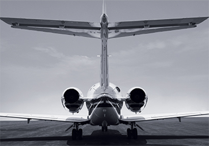 SJM_Back_of_Plane_BW_0.jpg