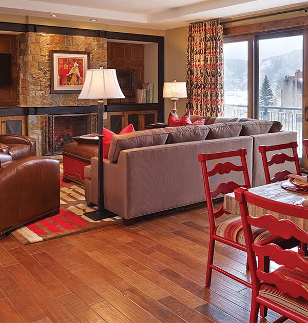 living-room-red-dining-chairs.jpg