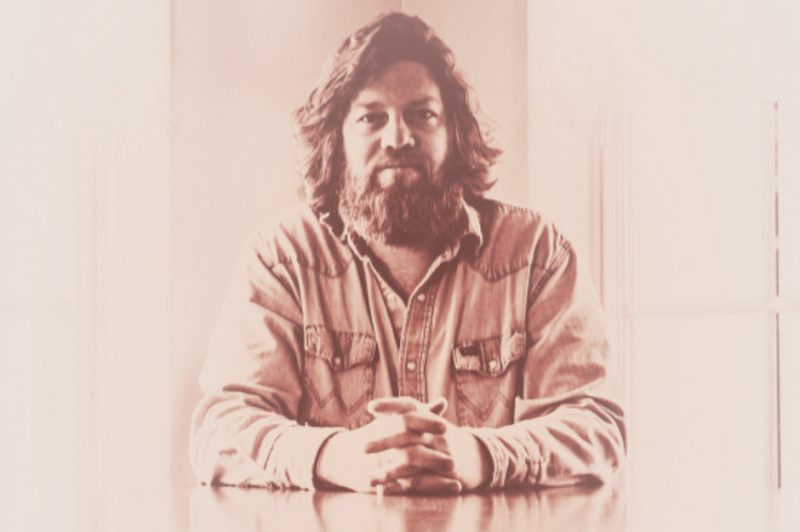Kevin Galloway, the longtime lead singer of Uncle Lucius, will entertain the crowd at One Steamboat with songs from his debut album